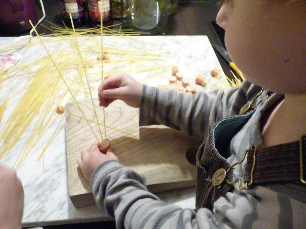nudeln-wiener-kinder-kindergeburtstag-spicken-2