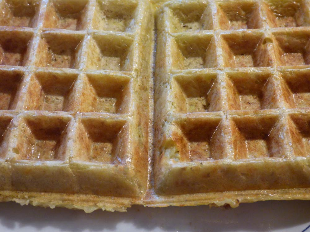 waffel-kartoffeln-kartoffelpuffer-waffeleisen-kinder-2