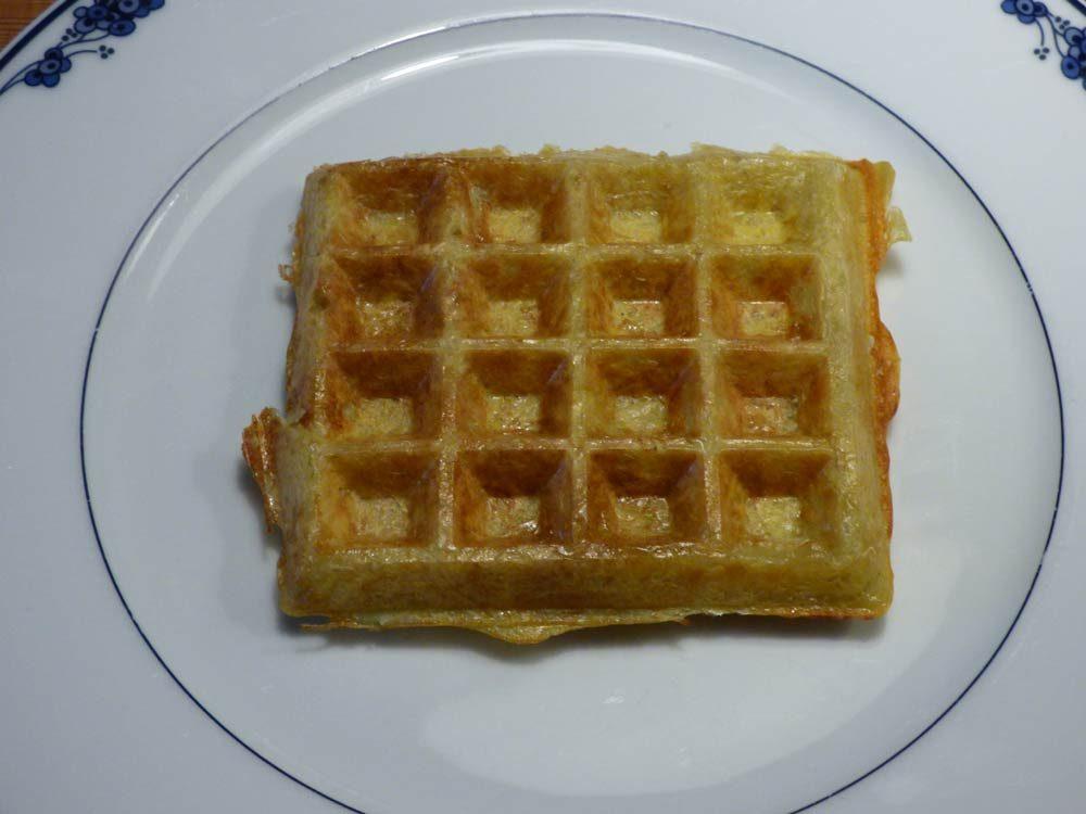waffel-kartoffeln-kartoffelpuffer-waffeleisen-kinder-4