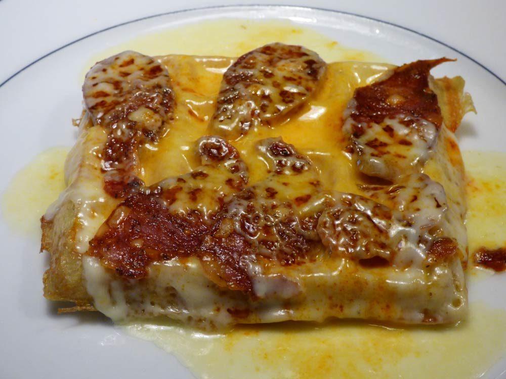 waffel-kartoffeln-kartoffelpuffer-waffeleisen-kinder-5