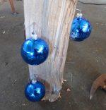 Ich und mein Holz Weihnachtsedition