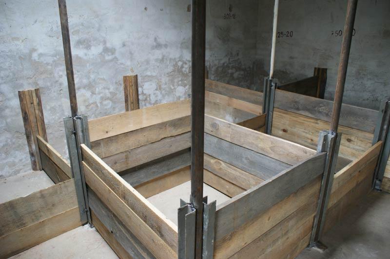 boxenstall pimp my bauernhof. Black Bedroom Furniture Sets. Home Design Ideas