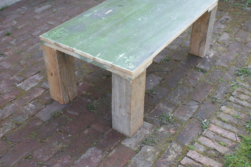 Kindertisch Selbst Bauen Tisch Für Kinder Pimp My Bauernhof